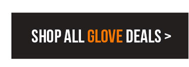 Shop All Glove Deals