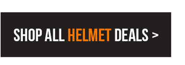 Shop All Helmets