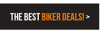 Shop All Biker Deals