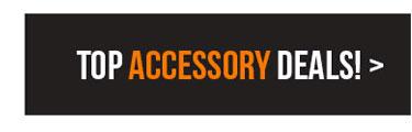 Top Accessory Deals