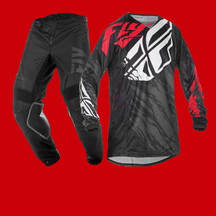 Mx Clothing