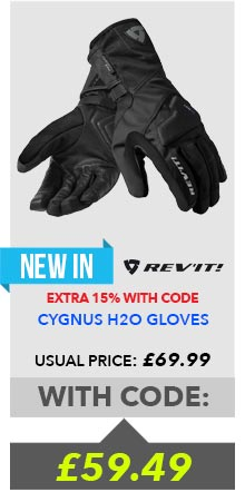 Revit Gloves