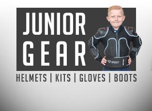 Junior Gear