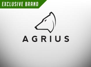 Agrius