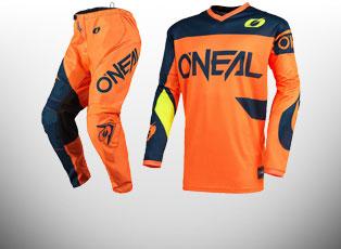 Motocross Kits