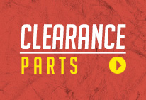 In the Spotlight - Parts & Spares Sale