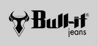 bull it