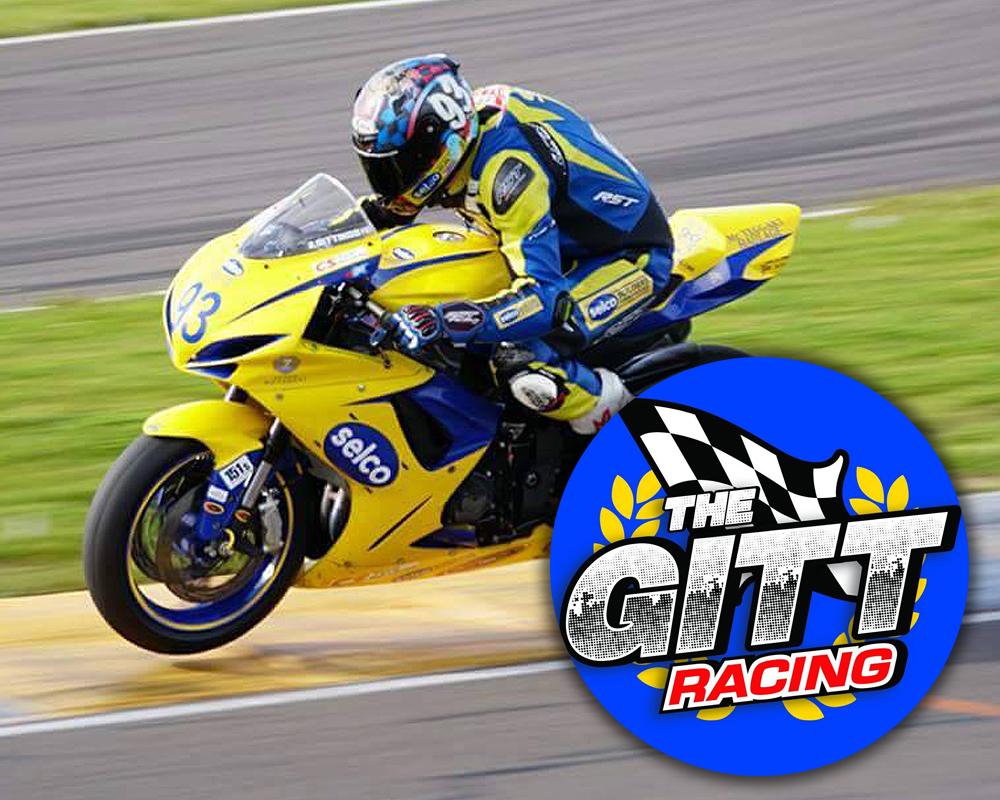 Gitt Racing