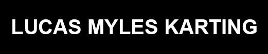 Lucas Myles