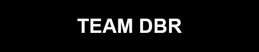 TEAM DBR