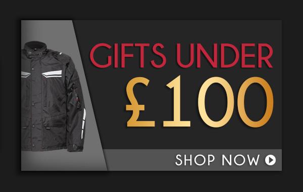 Under £100